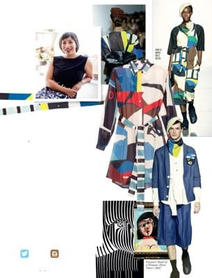 marclaza1607_003_012_020_DesignerDossier_0