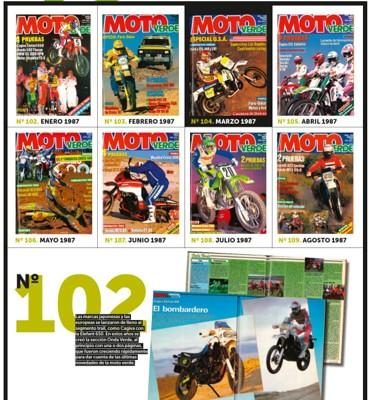motoverdes1804_article_006_01_01