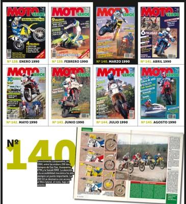 motoverdes1806_article_006_01_01