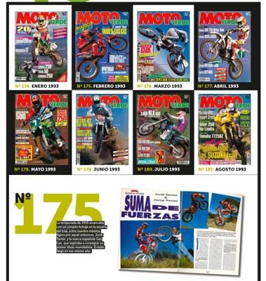 motoverdes1807_article_006_01_01
