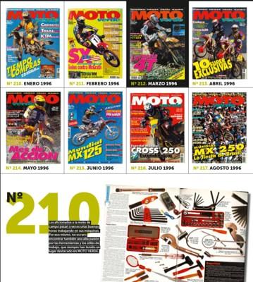 motoverdes1808_article_006_01_01