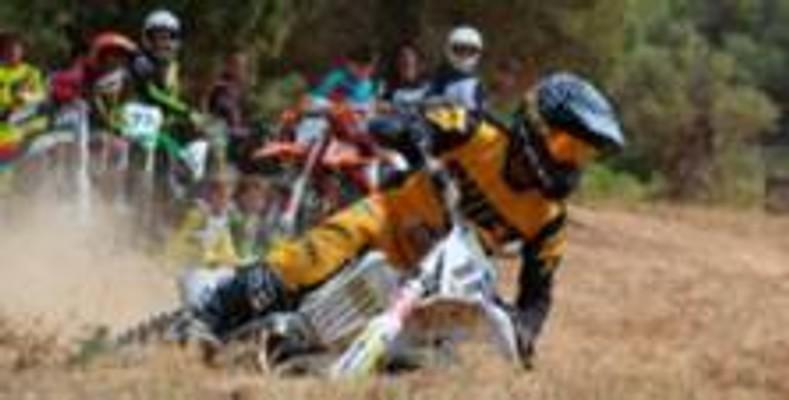 motoverdes1810_article_013_01_01
