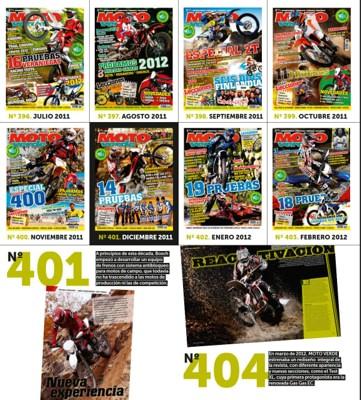 motoverdes1812_article_006_01_01