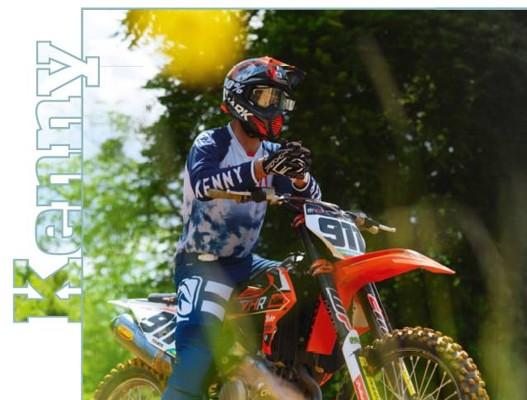 motoverdes1910_article_012_03_01