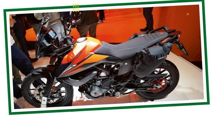 motoverdes1912_article_006_01_01
