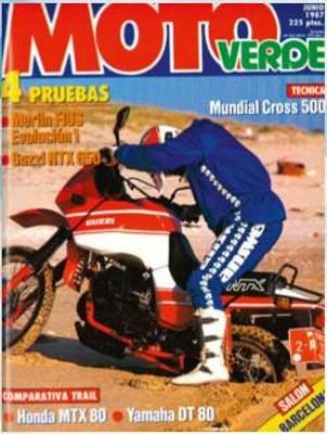 motoverdes2005_article_006_01_01