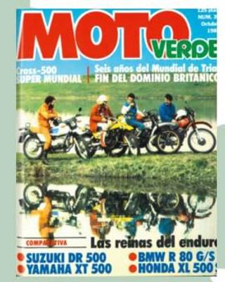 motoverdes2006_article_006_01_01