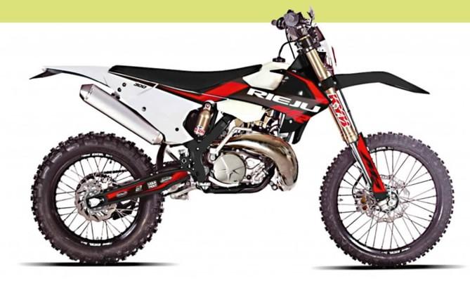 motoverdes2006_article_014_01_01