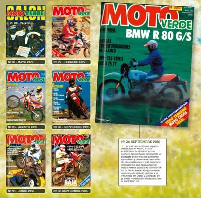 motoverdes2009_article_006_01_01