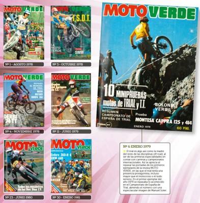 motoverdes2011_article_006_01_01