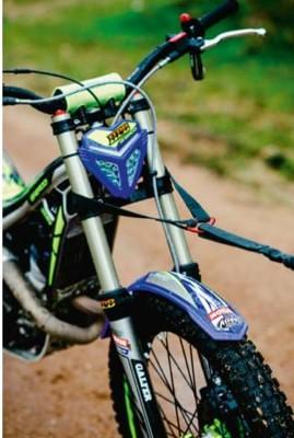 motoverdes2011_article_016_01_01