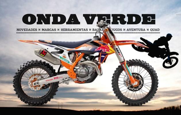 motoverdes2012_article_012_01_01