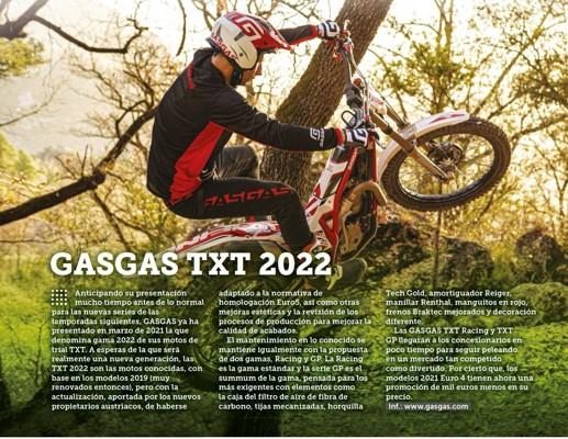 motoverdes2104_article_010_01_01