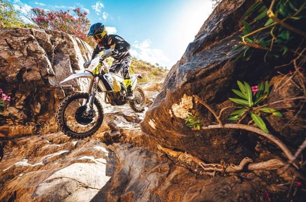 motoverdes2107_article_020_01_01