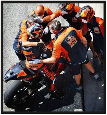 motoci200901_article_003_01_01