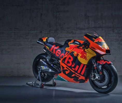 motoci200901_article_006_01_01