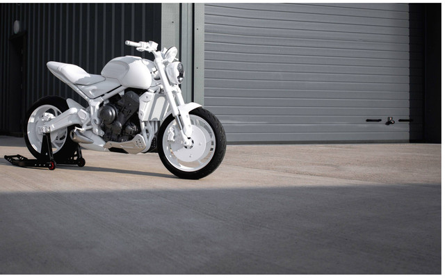 motoci200901_article_016_01_01