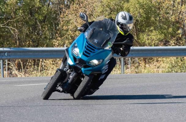 motoci200901_article_018_01_01