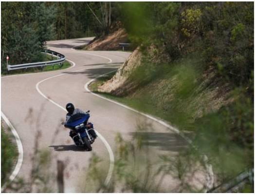 motoci201001_article_003_01_01
