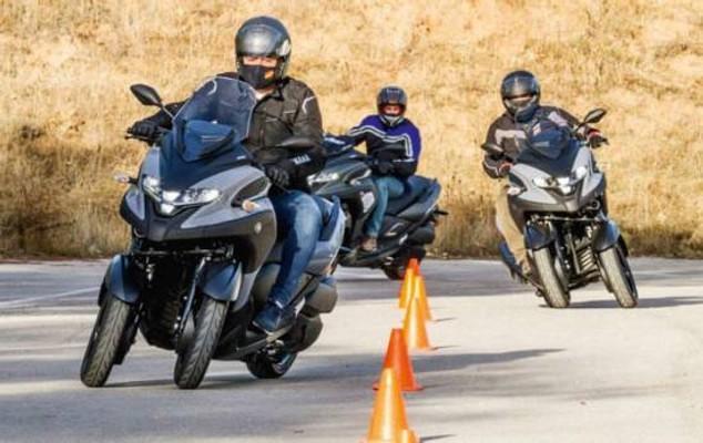 motoci201001_article_009_02_01