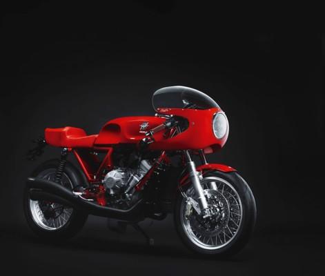 motoci210201_article_006_01_01