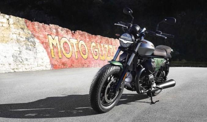 motoci210201_article_008_01_01