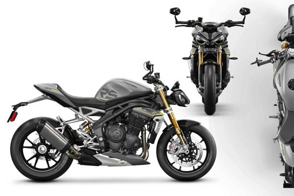 motoci210201_article_016_01_01