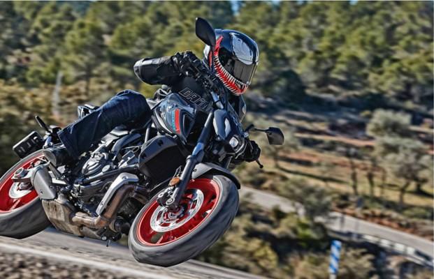 motoci210201_article_026_01_01