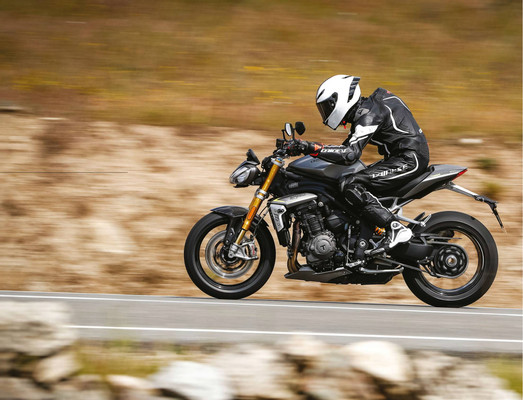 motoci210601_article_024_01_01