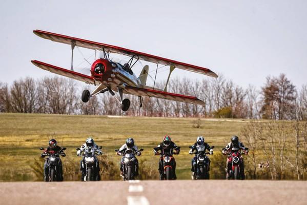 motoci210701_article_006_01_01