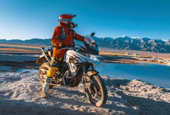 motoci210701_article_009_01_01