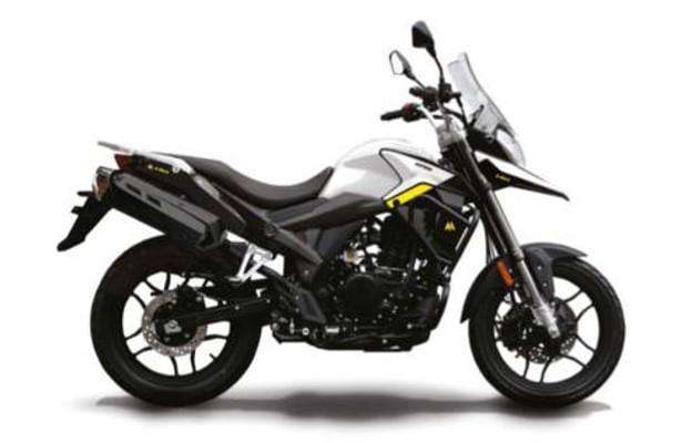 motoci210701_article_009_02_01