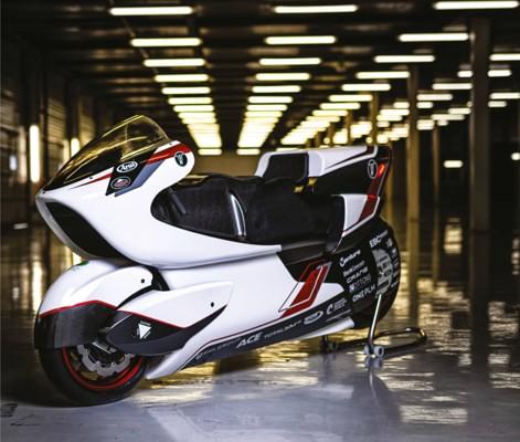 motoci210801_article_006_01_01