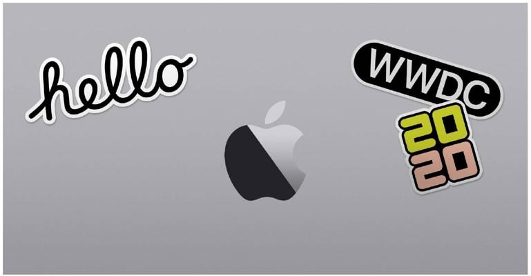 macworldau2005_article_022_01_01