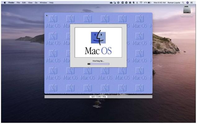 macworldau2011_article_011_01_01