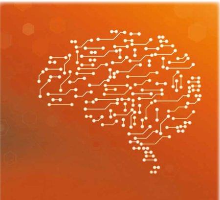 Cómo la IA cambiará (o no) tu modo de dirigir