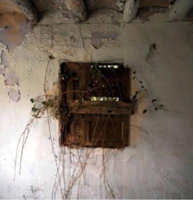 muyintes1912_article_010_02_01