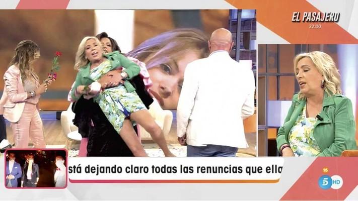 semanaes210616_article_007_01_01