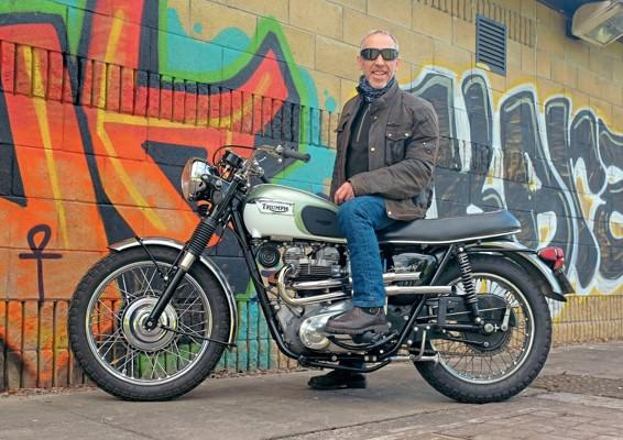 clabikguiuk2012_article_010_01_01