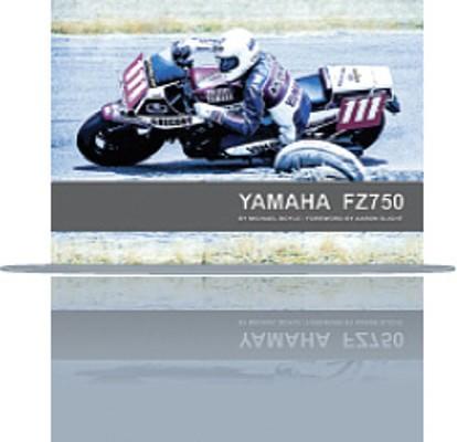 f0009-07