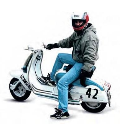 scooteringuk2011_article_014_01_01