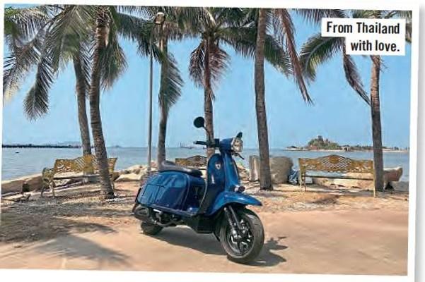 scooteringuk2103_article_006_01_01