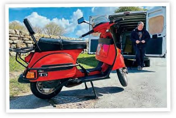 scooteringuk2107_article_003_01_01