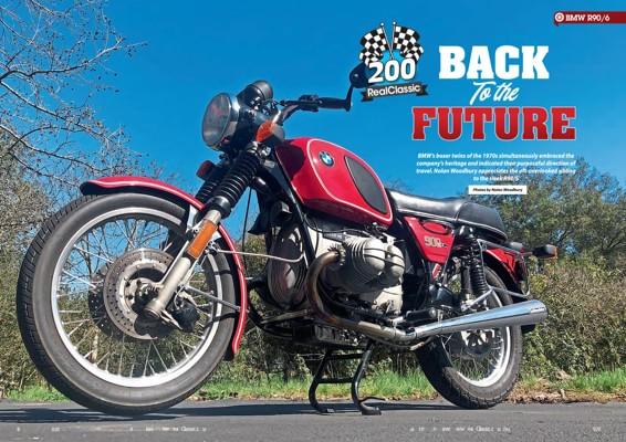 reaclauk2012_article_020_01_01