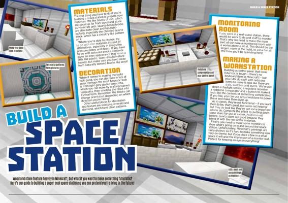 minwormag2005_article_004_01_01
