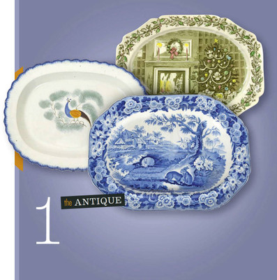 homantiqueuk2012_article_011_01_01