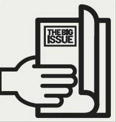 bigissuk210920_article_007_02_02