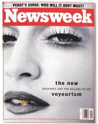 newintuk201030_article_004_01_01