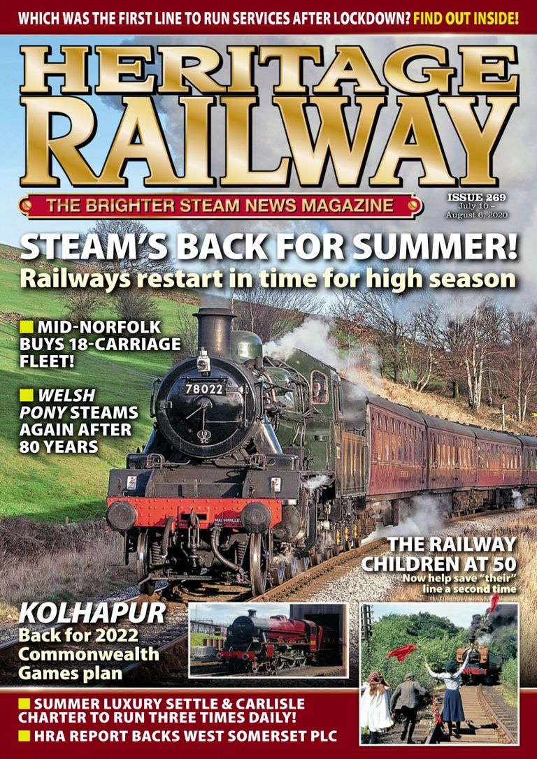 Issue 269