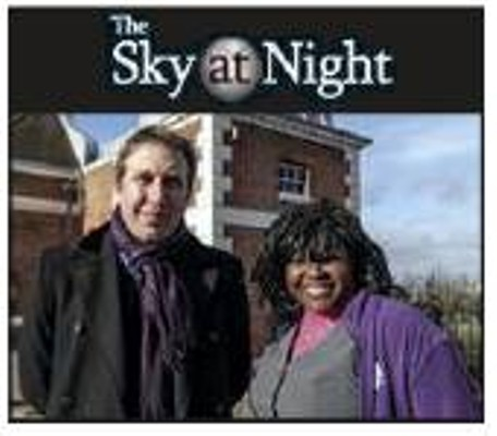 skynight1805_article_003_03_01